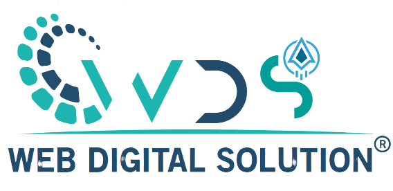 Web Digital Solution